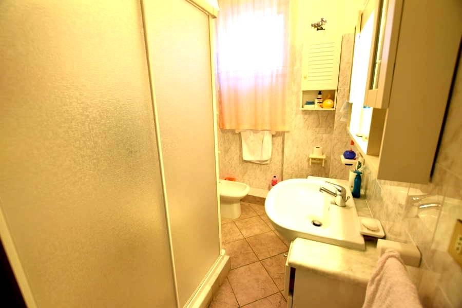 Appartamento SORGENTI - Foto 2
