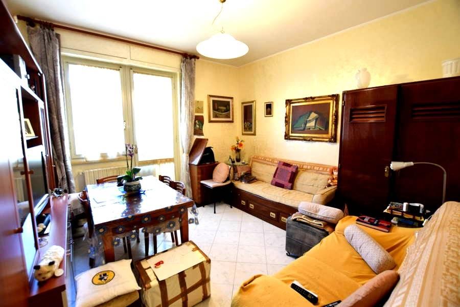 Appartamento SORGENTI - Foto 4