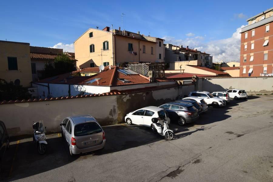 Appartamento SORGENTI - Foto 8