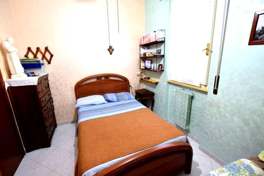 Appartamento SORGENTI - Foto 3