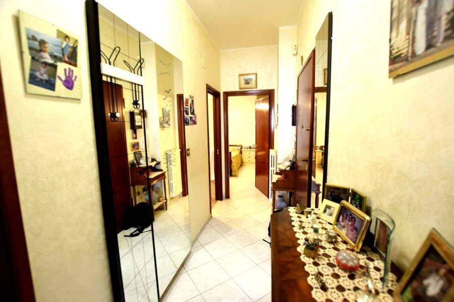 Appartamento SORGENTI - Foto 5