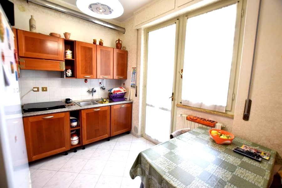 Appartamento SORGENTI - Foto 6