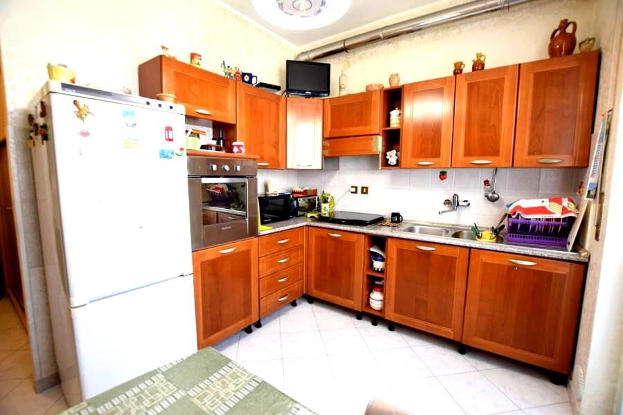 Appartamento SORGENTI - Foto 7