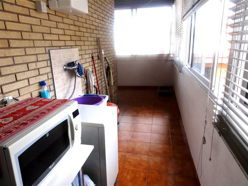Appartamento COTETO - Foto 8