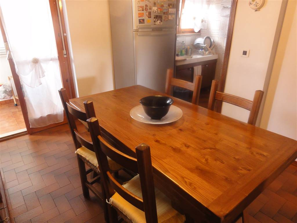 Appartamento COTETO - Foto 3