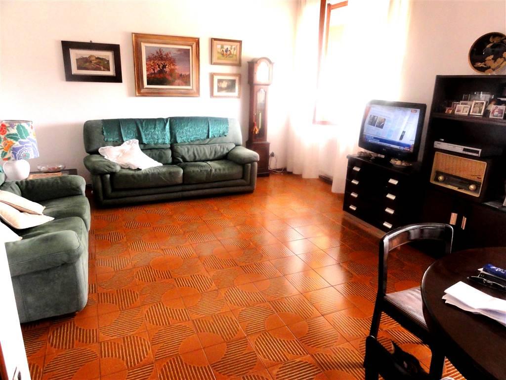Appartamento COTETO € 225.000