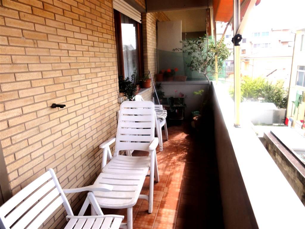 Appartamento COTETO - Foto 7