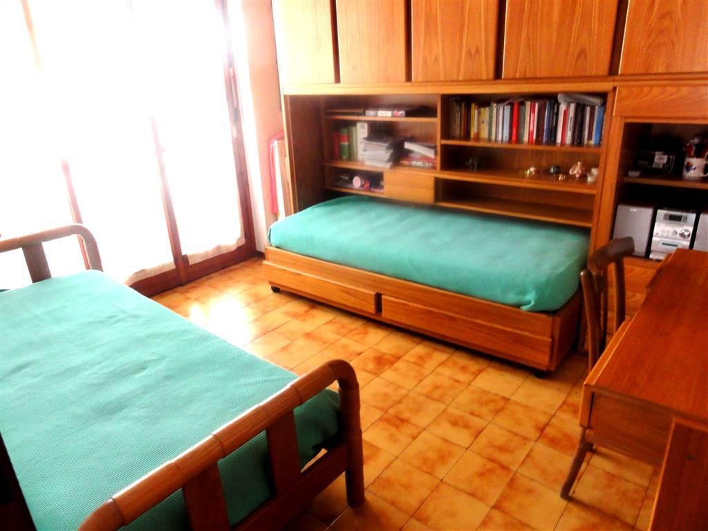 Appartamento COTETO - Foto 5