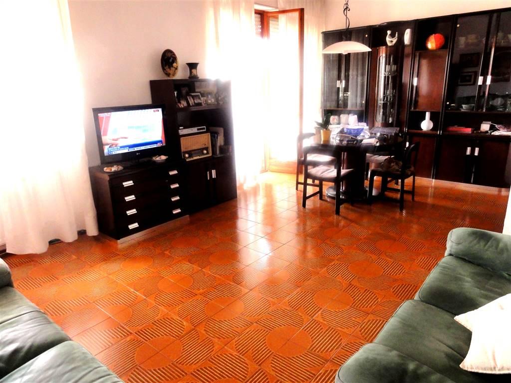 Appartamento COTETO - Foto 2