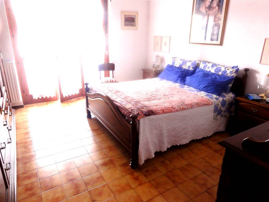 Appartamento COTETO - Foto 4