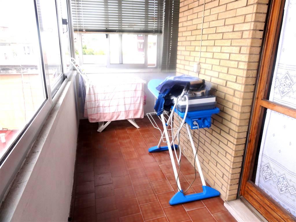 Appartamento COTETO - Foto 6