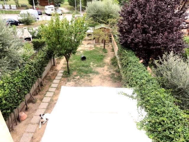 Villa a schiera NUGOLA - Foto 11