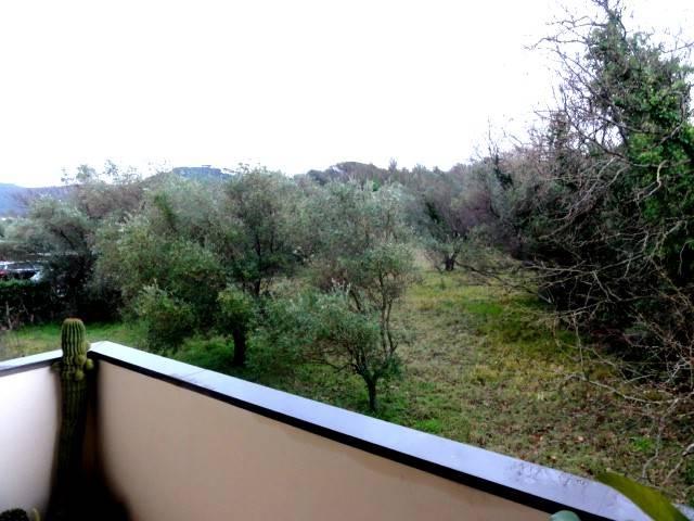 Villa a schiera MONTENERO BASSO - Foto 4