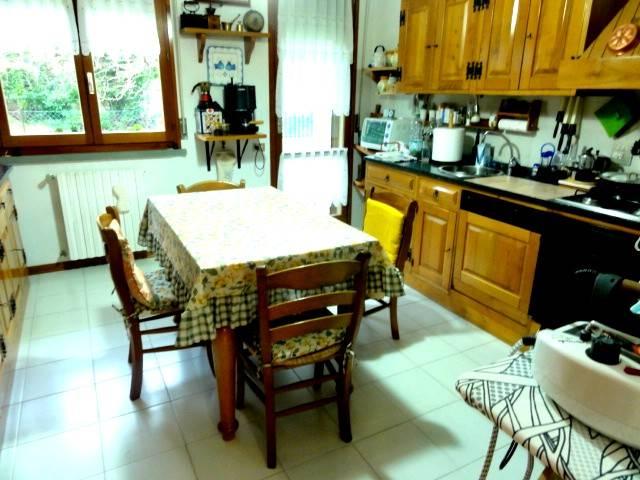 Villa a schiera MONTENERO BASSO - Foto 7