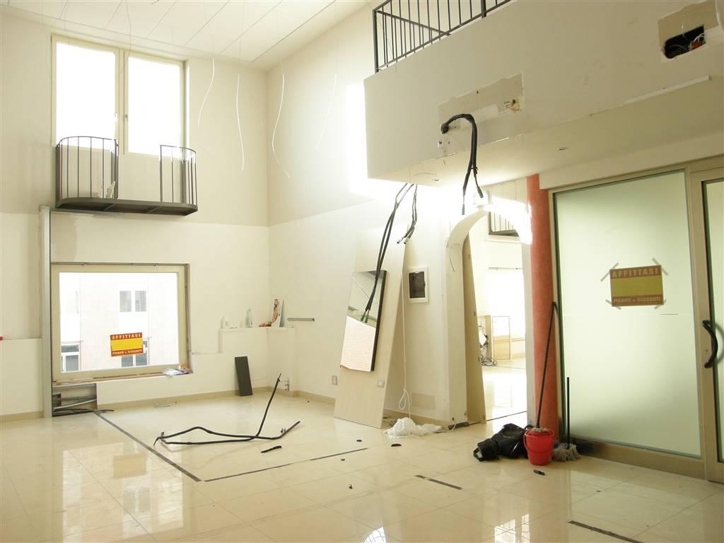 Ufficio-studio in Vendita a Livorno: 90 mq
