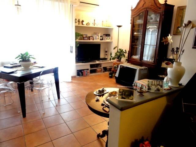 Appartamento OSPEDALE € 180.000