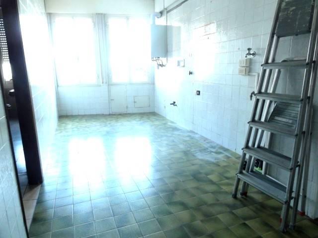 Appartamento MARRADI - Foto 6