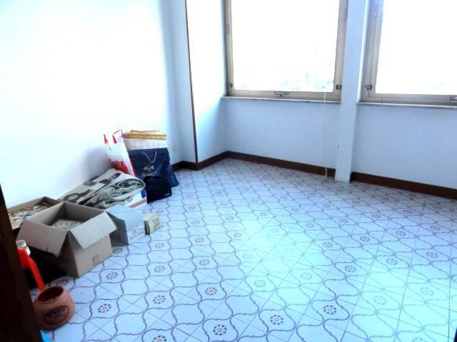 Appartamento MARRADI - Foto 3