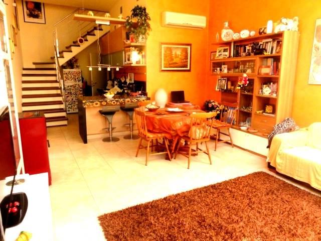 Appartamento MAGENTA - Foto 6