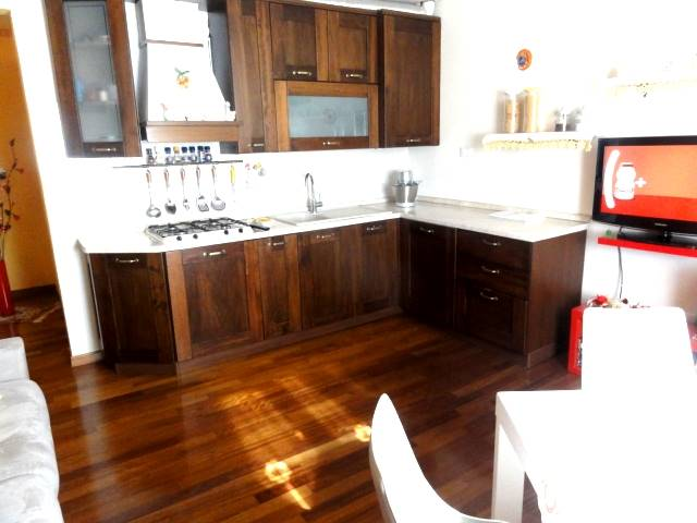 Appartamento SAN MARCO - Foto 2