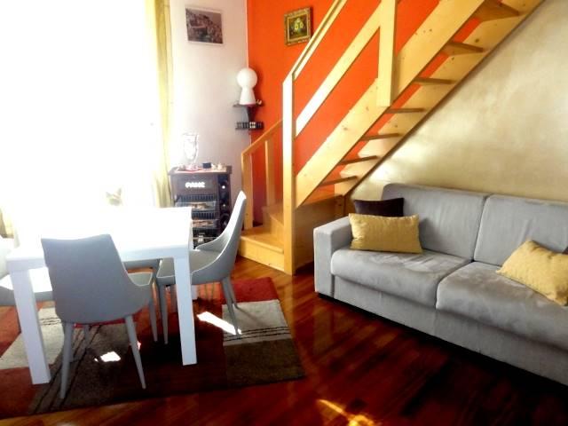Appartamento SAN MARCO - Foto 4