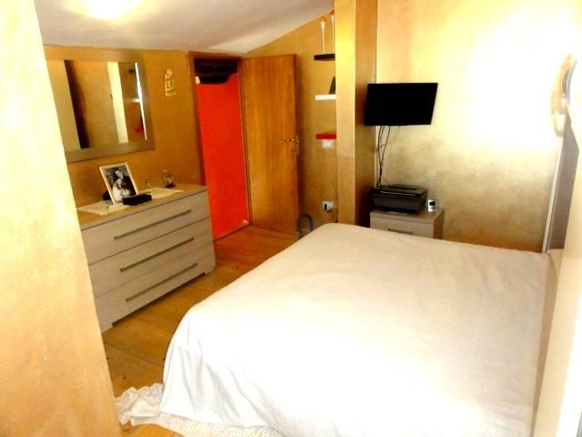 Appartamento SAN MARCO - Foto 8