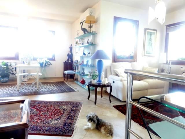 Villa a schiera MONTENERO ALTO - Foto 10