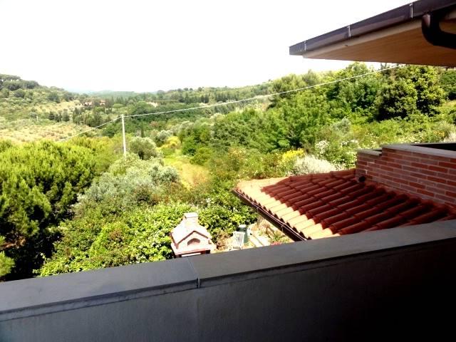 Villa a schiera MONTENERO ALTO - Foto 3