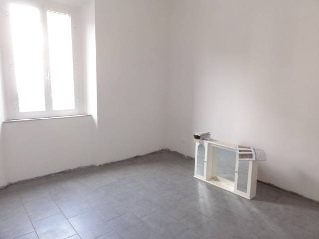 Appartamento OSPEDALE - Foto 4