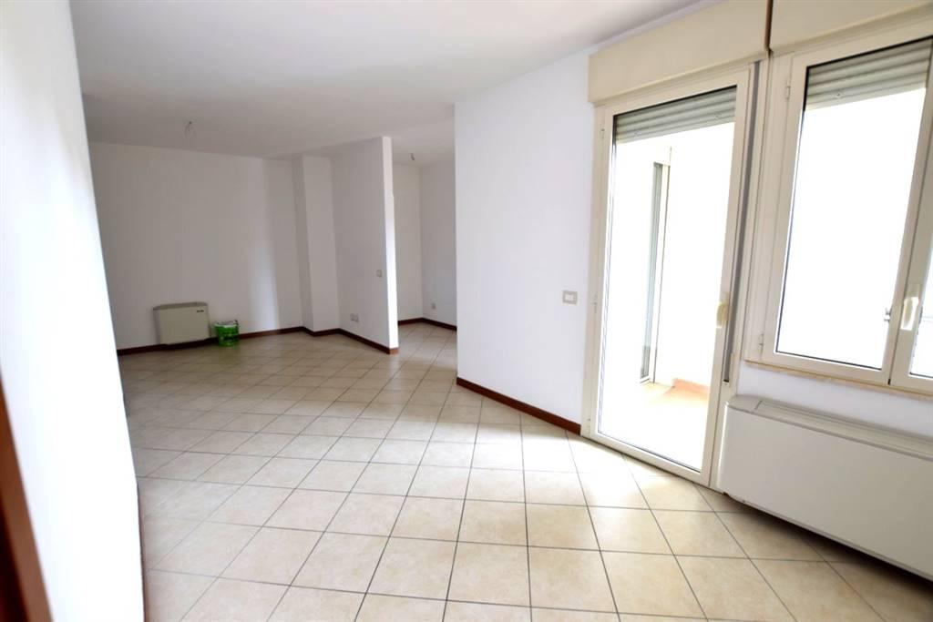 Appartamento CARDUCCI € 110.000