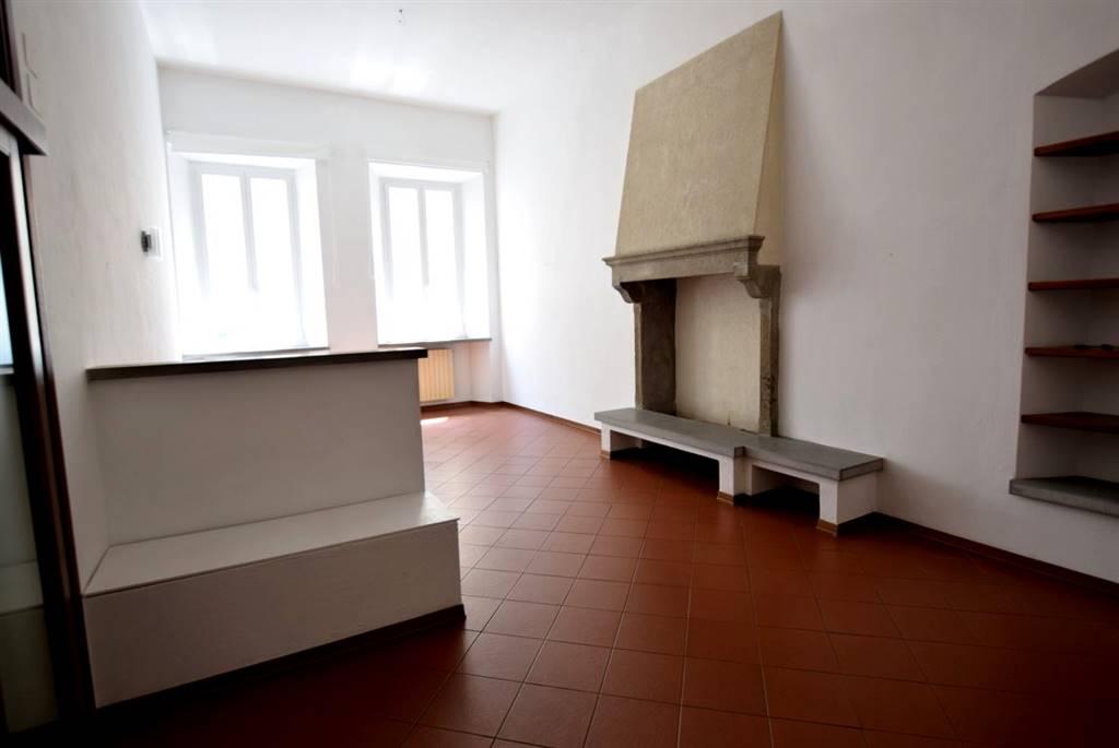 Ufficio VENEZIA - Foto 6