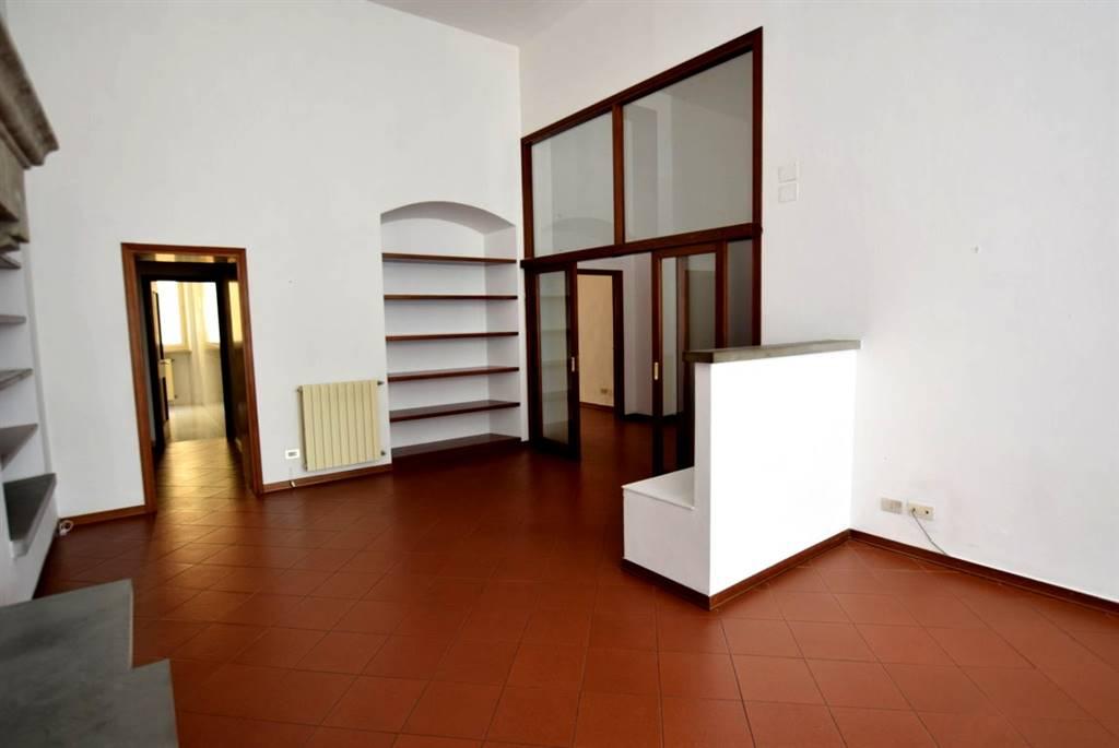 Ufficio VENEZIA - Foto 4