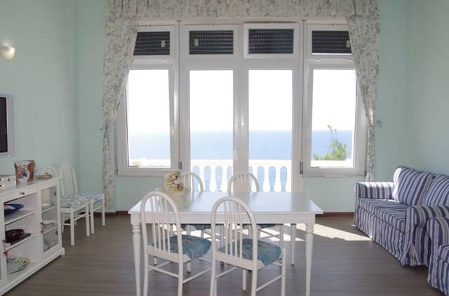 Appartamento in Vendita a Rosignano Marittimo: 5 locali, 180 mq