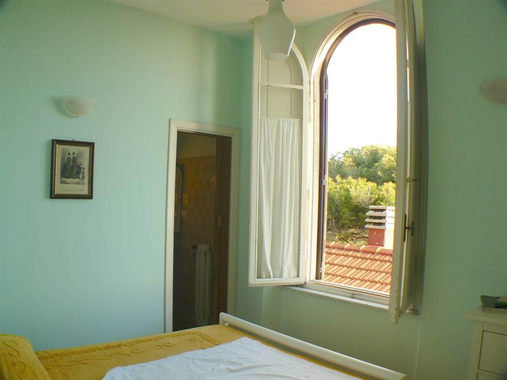 Appartamento indipendente CASTIGLIONCELLO - Foto 8