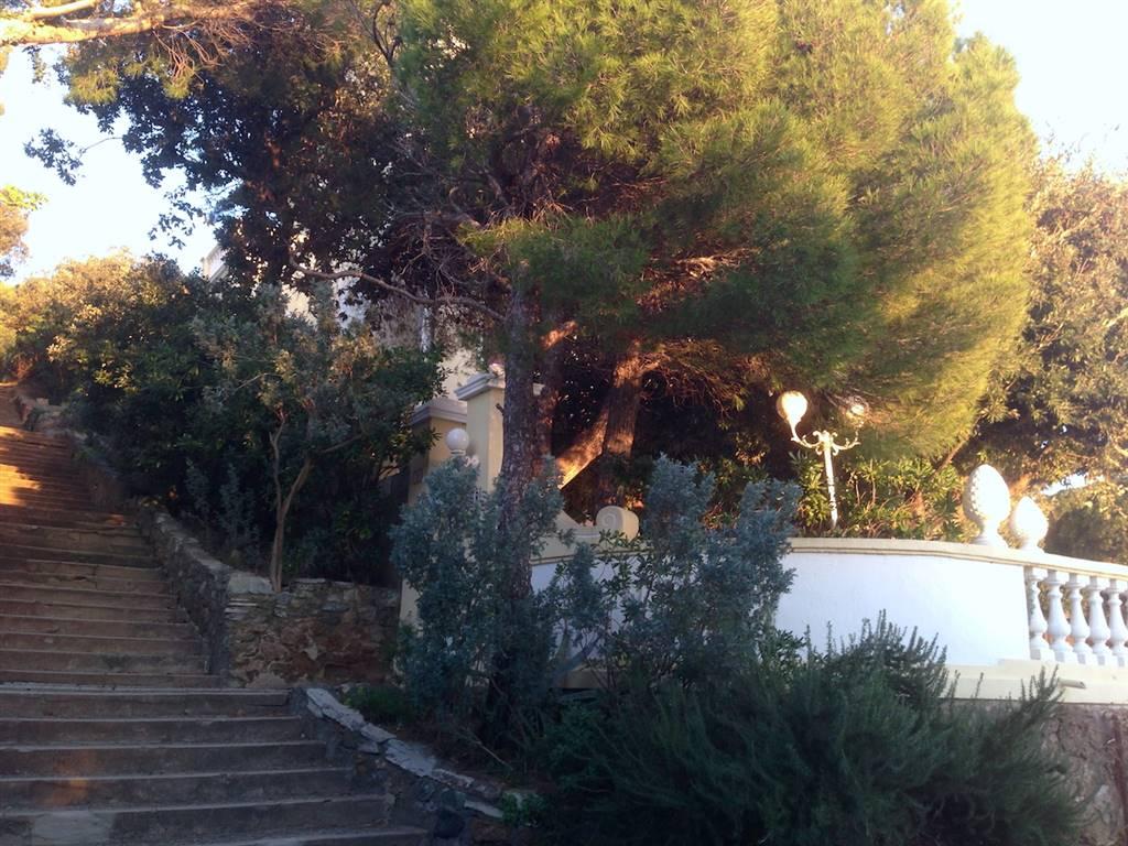 Appartamento indipendente CASTIGLIONCELLO - Foto 7