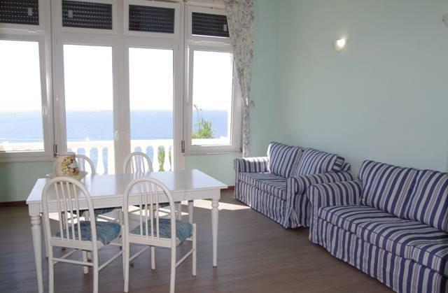 Appartamento indipendente CASTIGLIONCELLO - Foto 2