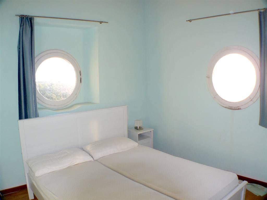 Appartamento indipendente CASTIGLIONCELLO - Foto 10