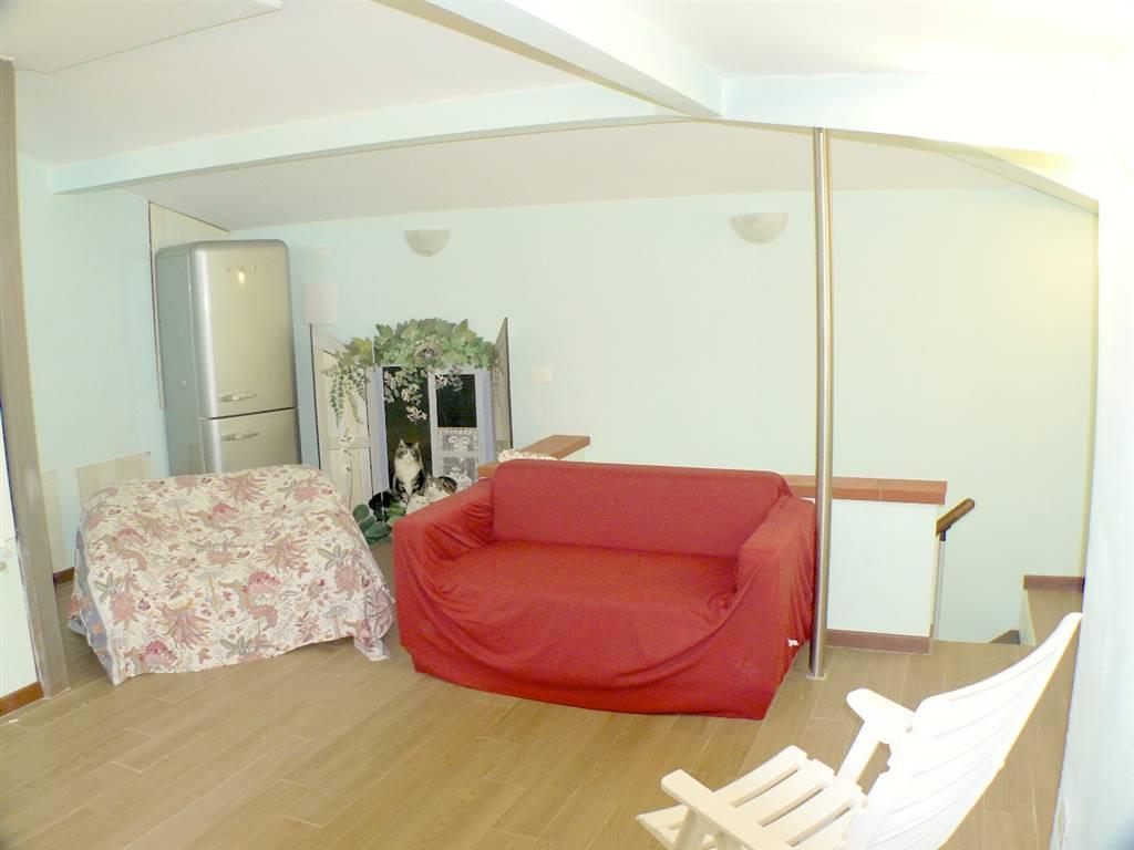 Appartamento indipendente CASTIGLIONCELLO - Foto 11