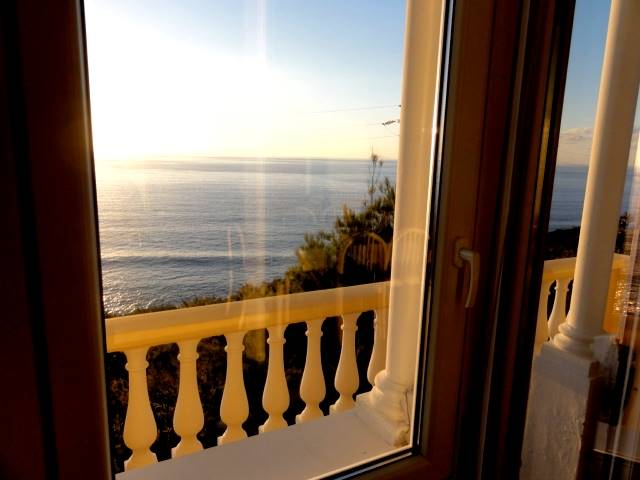 Appartamento indipendente CASTIGLIONCELLO - Foto 4
