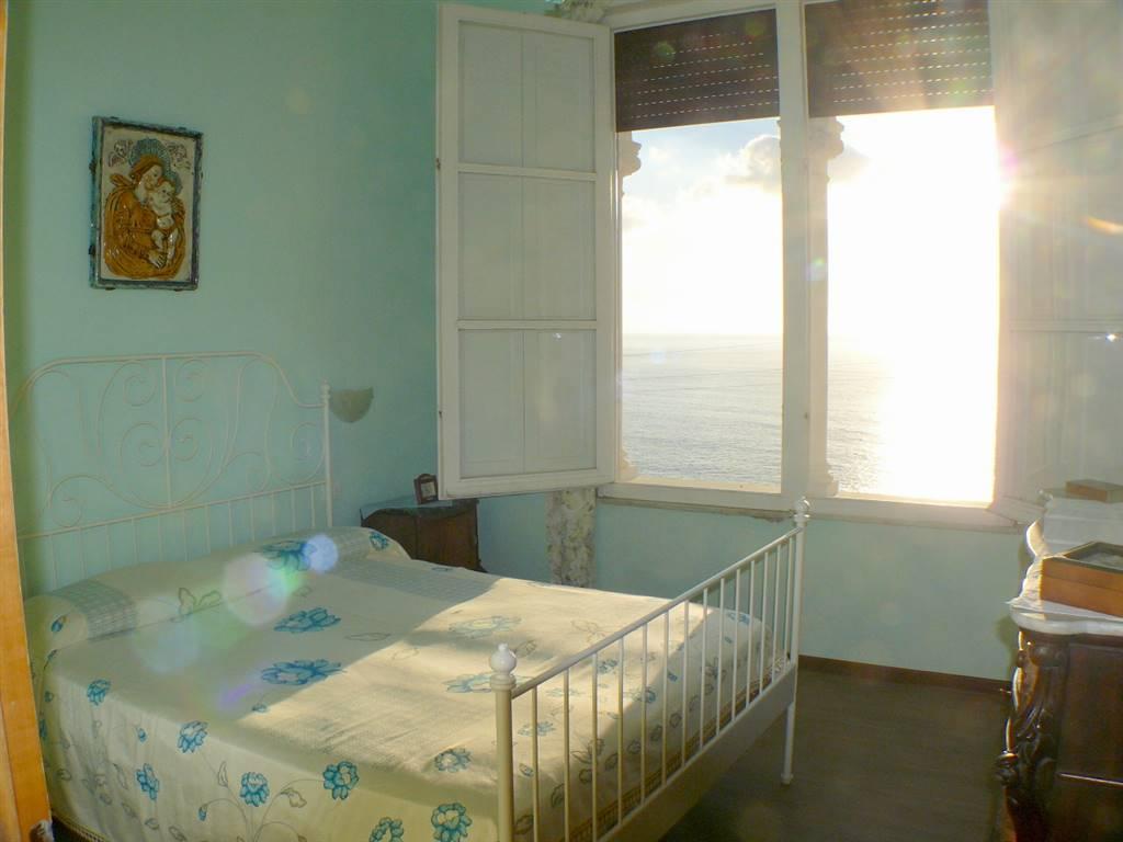Appartamento indipendente CASTIGLIONCELLO - Foto 9