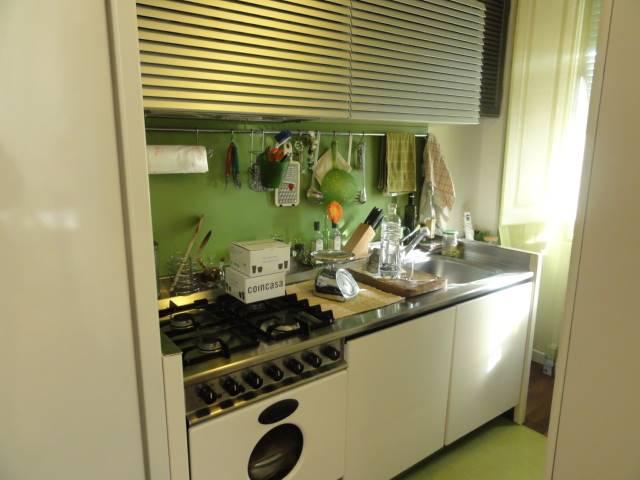 Appartamento MAGENTA - Foto 5