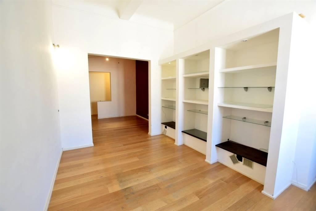 Appartamento MAGENTA € 139.000