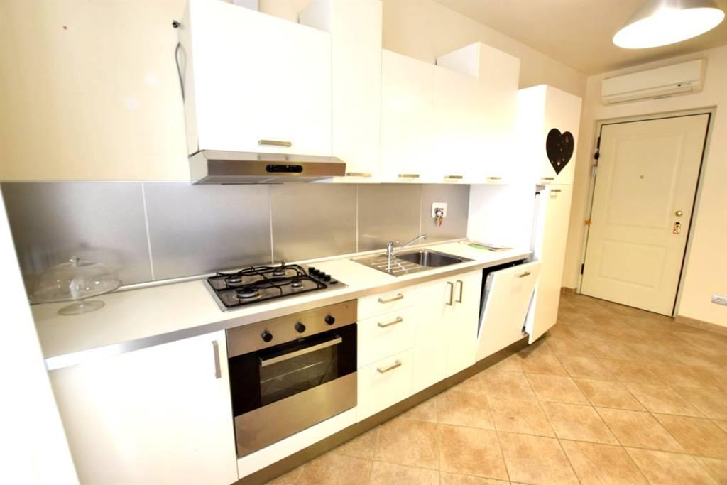 Appartamento VENEZIA - Foto 7
