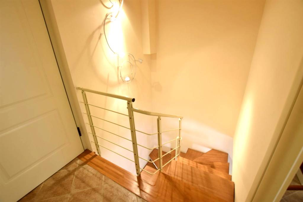 Appartamento VENEZIA - Foto 8