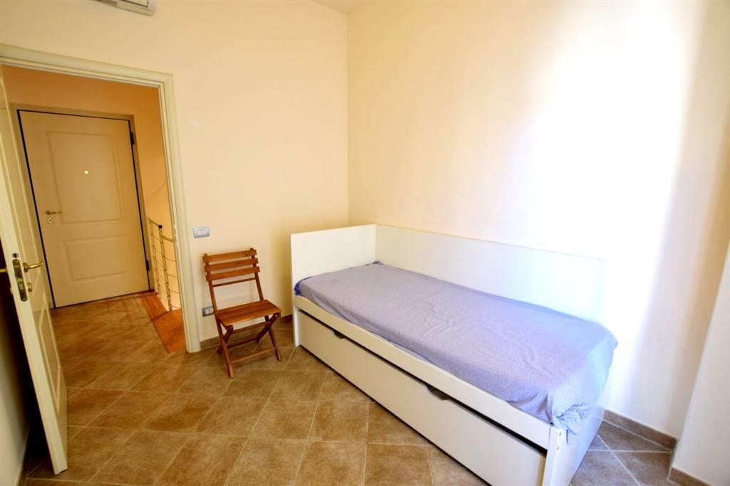 Appartamento VENEZIA - Foto 13