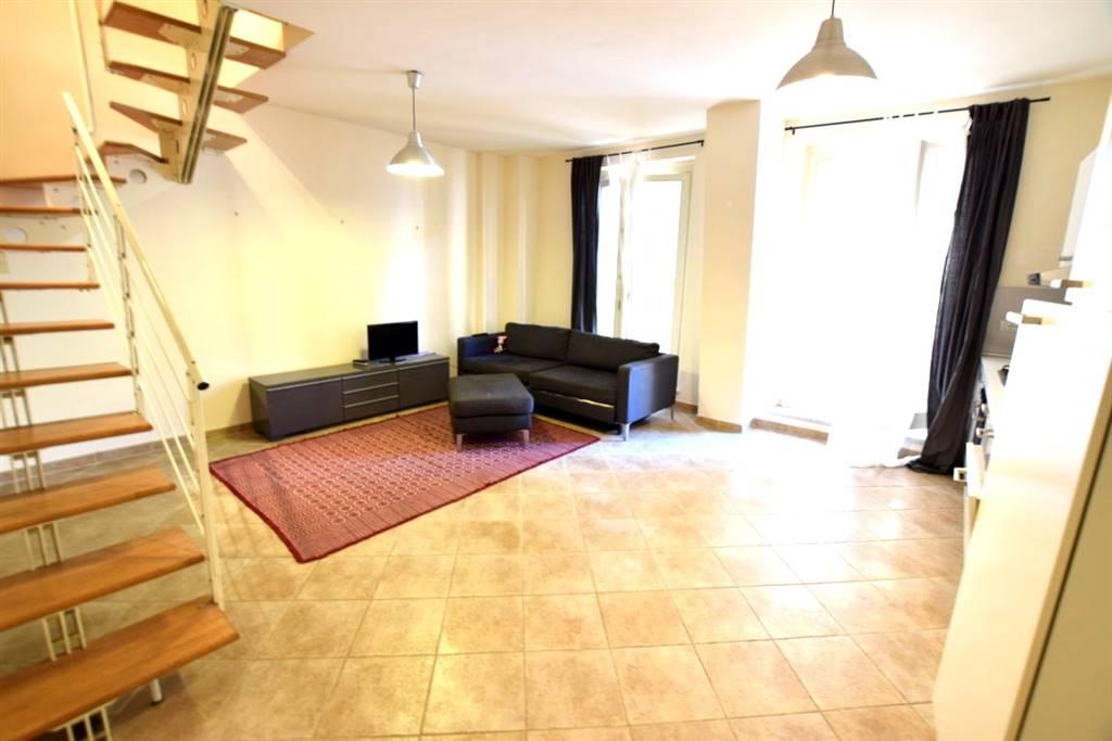 Appartamento VENEZIA - Foto 3