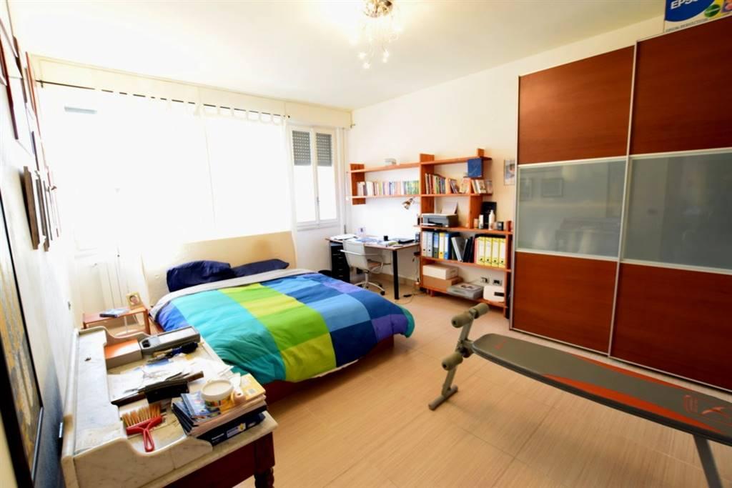 Appartamento MARRADI - Foto 7
