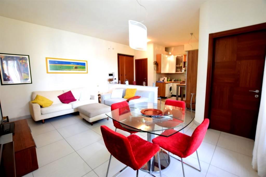 Appartamento MARRADI - Foto 2