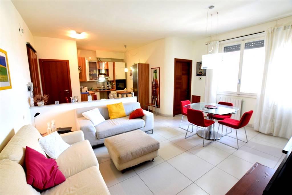 Appartamento MARRADI - Foto 1