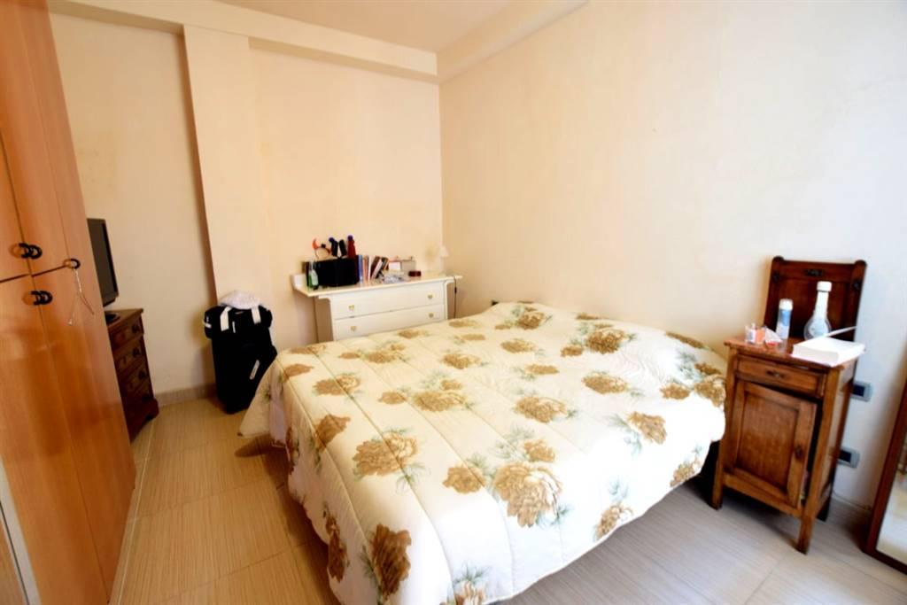 Appartamento MARRADI - Foto 10
